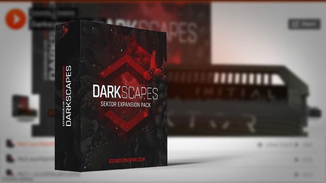 Darkscapes_Soundcloud.jpg